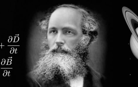 The science and Christianity of James Clerk Maxwell