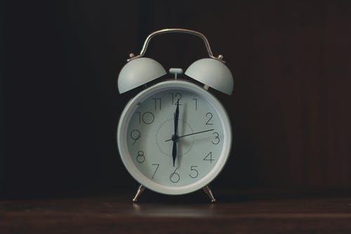 Sleep mentation: The illusion of not sleeping!