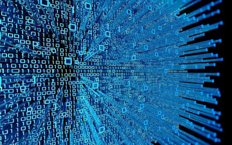 Quantum mechanics and quantum computing: Some philosophy and light mathematics