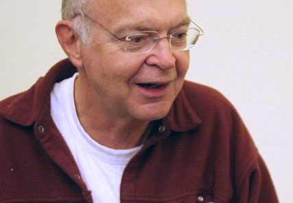 "Donald Knuth: Explorations in religion from the ""Yoda of silicon valley"""